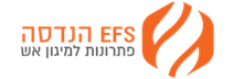 EFS Engineering Ltd Logo